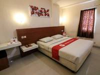 NIDA Rooms Legian Discovery Kuta - Double Room Single Occupancy App Sale Promotion