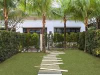 Montigo Resorts Seminyak di Bali/Seminyak