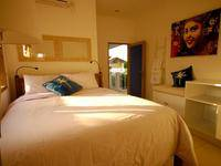 The Island Hotel Bali Bali - Deluxe Double Regular Plan