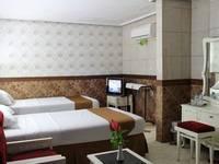 Hotel Tanjung  Surabaya - Standard Senior Regular Plan