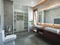SooBali Roemah Emily Bali - 4 Bedroom Regular Plan