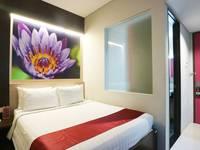 D' Hotel Jakarta - Divine Executive Room 3 Nights Promotion