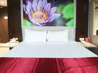 D' Hotel Jakarta - Diamond Room 3 Nights Stay Promotion