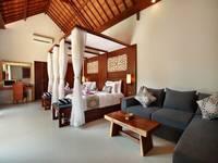 Lumbini Luxury Villas and Spa Bali - 1 Bedroom Suite Pool Villa Flash Sale
