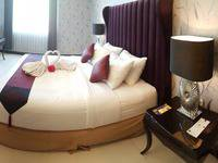 Hotel Grand Fatma Tenggarong - Suite Room Regular Plan