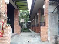 Ulu Bali Bed n Breakfast di Bali/Jimbaran