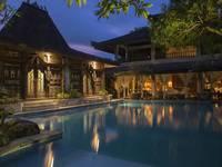 Citrus Tree Villas - Layla di Bali/Legian