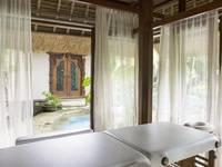 Citrus Tree Villas - Layla Bali - 6 Bedroom Villa Minimum stays 7 days