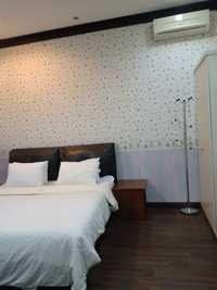 Asoka Boutique Setiabudi Bandung - Standard Shared Bathroom Room Only Regular Plan