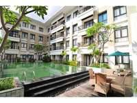 Grand Kuta Hotel Bali - Premier Executive Family Three Bedroom Room Only Save 68 %
