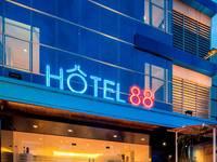 Hotel 88 Mangga Besar Raya 120 di Jakarta/Mangga Besar