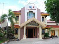 Dedy Jaya Hotel di Brebes/Brebes