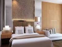 Neotel Hotel City Center Berau - VIP Room Regular Plan