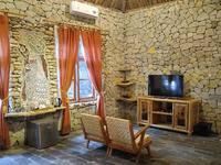 Rajaklana Resort Villa And Spa Jogja - Royal Stone House February Deal