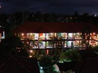 Simpang Inn di Bali/Legian