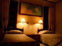 Simpang Inn Bali - Superior Room with Breakfast Promo Last Minute