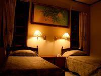 Simpang Inn Bali - Superior Room with Breakfast Last Minute Promo