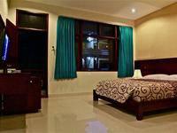 Simpang Inn Bali - Superior Room Only Last Minute Promo