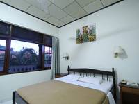 Simpang Inn Bali - Standard Room Only Promo Last Minutes