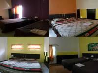 Olive Guest House Syariah Banjarmasin - Superior Room Regular Plan