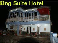 King Suite Hotel di Bengkulu/Bengkulu