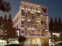 Vio Hotel Westhoff