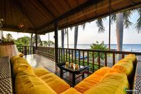 Villa Lumbung Bali - 2 Bedroom Villa with Private Pool Regular Plan