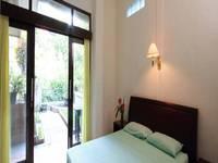 Citrus Tree Villas - Sulendra Bali - Budget  Min Stay 2 night get 15% off