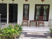 Jepun Bali Homestay Padang - Padang di Bali/Uluwatu