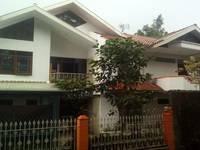 Simply Homy Guesthouse Pasteur di Bandung/Pasteur