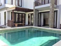 Villa Sansan 1 di Bali/Pecatu