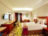 Hotel Bidakara Jakarta - DELUXE ROOM ONLY PROMO