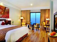 Aston Pontianak - Superior Room with Breakfast Regular Plan