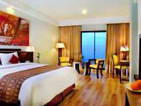 Aston Pontianak - Superior Room Only Regular Plan