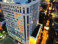 Adimulia Hotel Medan di Medan/Medan Petisah