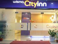 Wisma City Inn di Makassar/Makassar