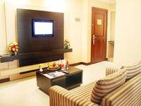The Majesty Hotel Bandung - Deluxe Room With Breakfast Minimum Stay 2 Night