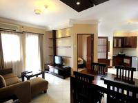 The Majesty Hotel Bandung - Junior Suite With Breakfast Minimum Stay 2 Night
