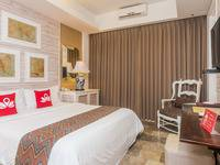 ZEN Premium Petitenget Umasari Bali - Double Room - With 1 Breakfast Regular Plan
