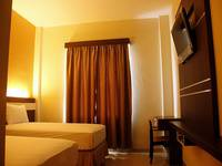 Guest Hotel Manggar Belitung - Superior Regular Plan