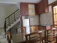 Villa Family Awana Syariah Yogya Yogyakarta - 3 Bedroom villa Regular Plan