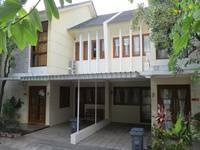 Villa Family Awana Syariah Yogya di Jogja/Jogja