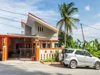 Sentosa 76 Guest House di Balikpapan/Balikpapan