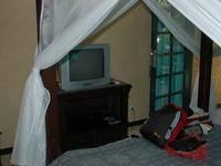 Batu Bolong Cottage Senggigi - Standard Room Lombok Hot Promo 75%