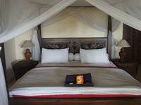 Batu Bolong Cottage Senggigi - Deluxe Beach Front Lombok Hot Promo 75%