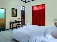 Margo Utomo   - Standard Room Hot Deal