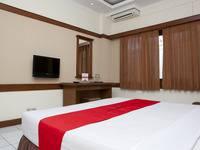 RedDoorz @ Cikutra 2 Bandung - RedDoorz Room Exclusive Promotion
