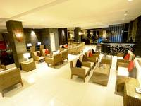 Solaris Hotel Bali - Superior Room Only with Airport transfer Special offer
