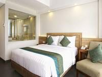 Paragon Ayola Suites and Resort Bali - Paragon Room Regular Plan