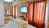 Sawarna Paradiso Lebak - Standard Room Regular Plan